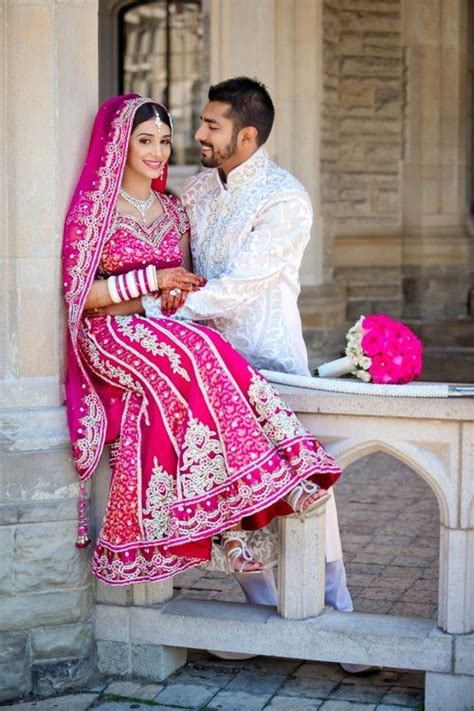 Punjabi Weddings by Punjabi Wedding Of India