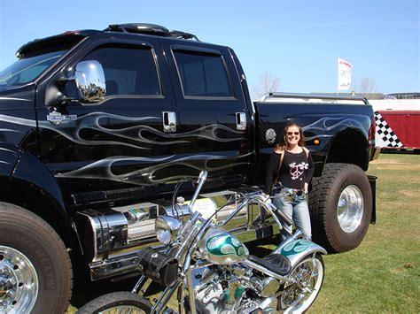 truck in augusta ga truck parts truck parts augusta ga