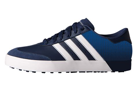 adidas golf shoes adidas golf adicross v shoes from american golf