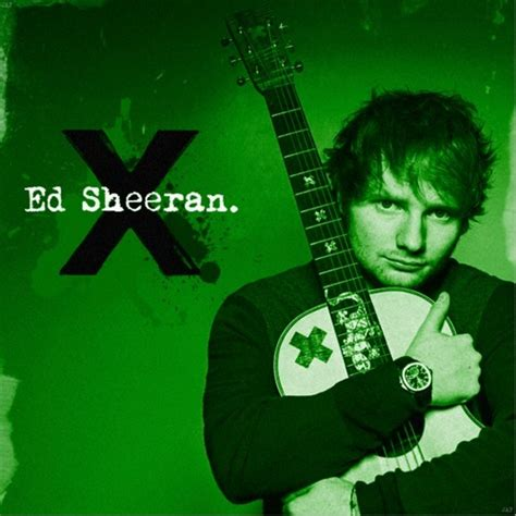 mp3 download ed sheeran thinking about you acapella 4 you ed sheeran thinking out loud acapella