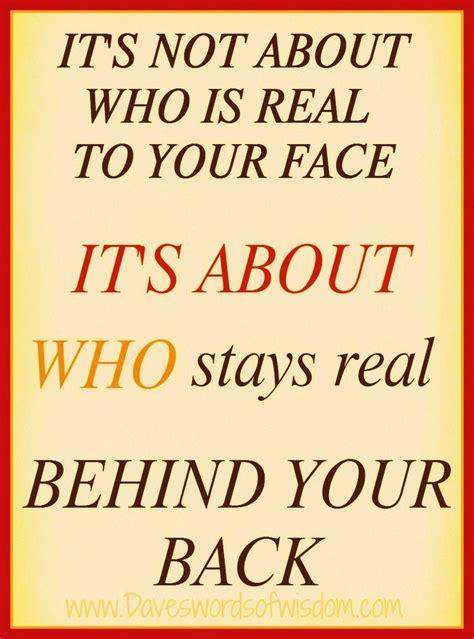 Words Of Wisdom Daves Words Of Wisdom Quotes Quotesgram