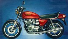 Ps Einstufung Motorrad by Gs Classic Gs 850 Fahreindr 252 Cke