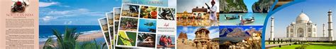 bali travel brochure  bondfreeware