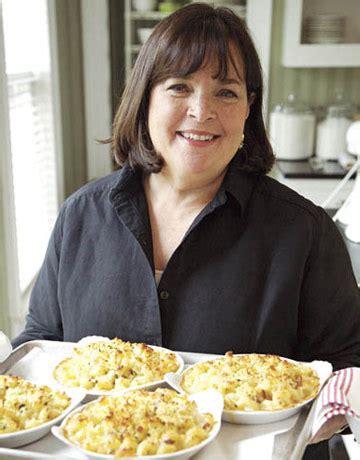 barefoot contessa barefoot contessa ina garten food network 2015 personal blog