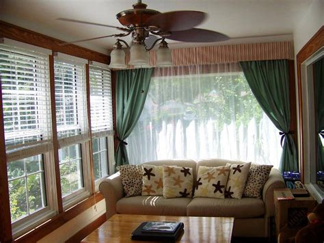 sunroom curtain ideas sunroom curtain ideas for perfect decor room decors and
