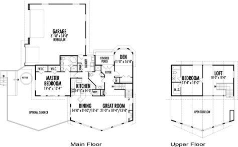 sheridan homes floor plans house plans sheridan linwood custom homes
