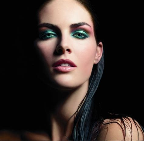 Makeup Estee Lauder estee lauder makeup makeup4all
