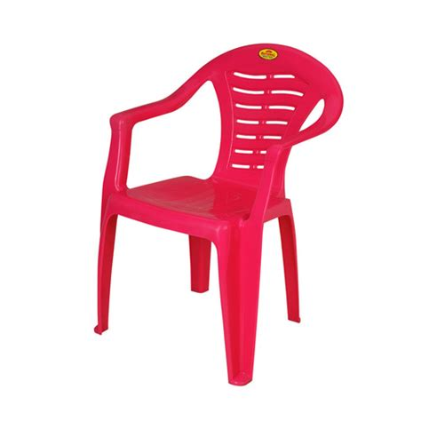 Toddler Plastic Chair - plastic chairs national plastic industries