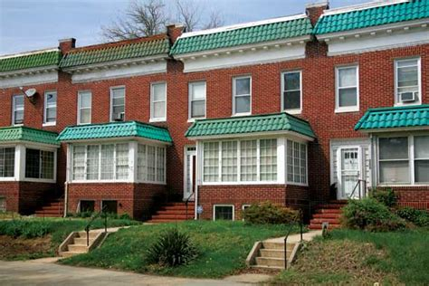 baltimore house row houses of baltimore old house online