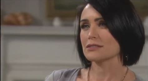 2014 bold and beautiful spoilers the bold and the beautiful spoilers bill forced to betray