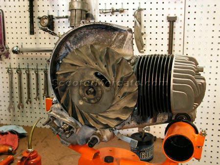 Prinsip Dasar Mesin Otomotif 1 otomotif