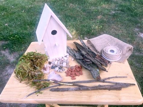 Cheap Garden Supplies by How To Make A Garden That Is Easy And Inexpensive