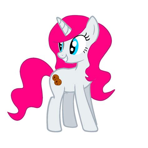 Imagenes De Mlp Unicornios | rose choco wiki mi peque 241 o pony fan labor fandom