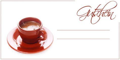 gutschein kaffee und kuchen bilder und suchen kaffeedf