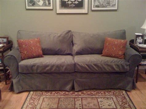 southern sofa beds minimalist sofa bed design southern fried radio