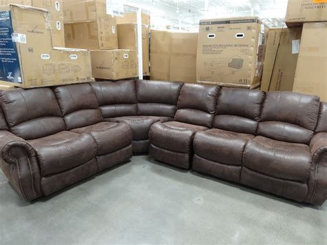 dillon sectional sofa bassett reclining sectional sofa sectional dillon motion