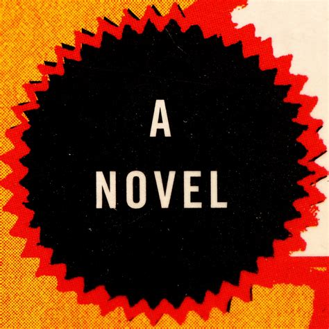 The Is In A Novel thrillers archives word counter