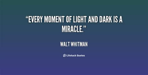 Quotes About Darkness And Light by Quotes About Darkness And Light Quotesgram