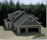 pole barn house prices finished pole barn homes with floor plan studio design