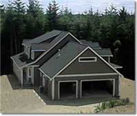 Clayton Modular Floor Plans by Pole Barn Homes Kits Steel Amp Metal Hansen Pole Buildings