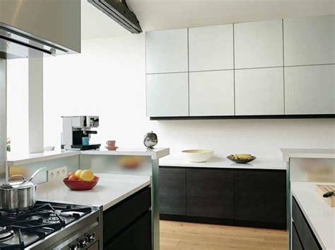 cuisines integrees 7 cuisines ouvertes bien int 233 gr 233 es d 233 coration