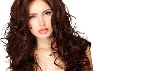 hair and makeup joondalup 50 off glow joondalup deals reviews coupons discounts