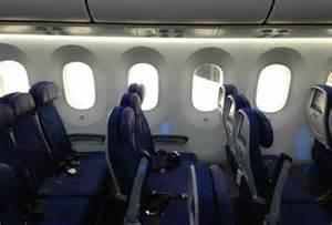 aviones de lujo por dentro aviones de lujo por dentro pictures to pin on pinterest