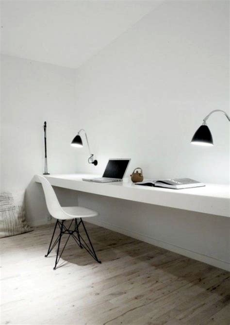 simple and sober 40 simple and sober office decoration ideas million feed