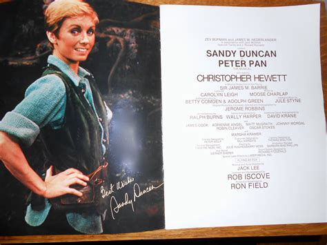 sandy duncan bob hairstyles pictures of sandy duncan picture 156990 pictures of