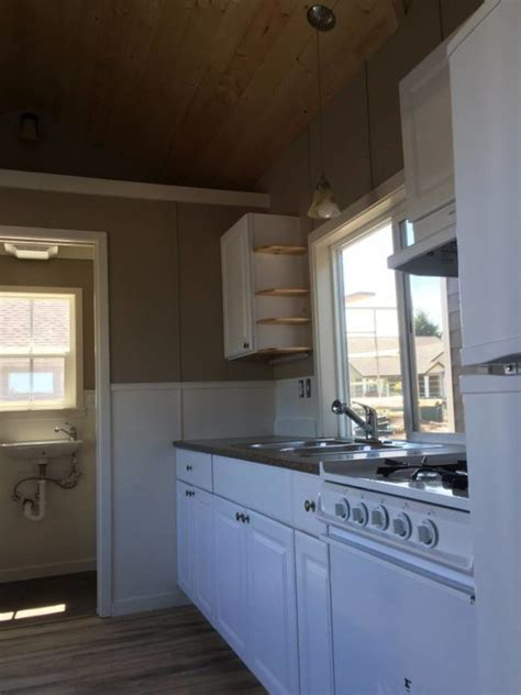 250 sq ft tiny house for rent in battle ground washington 250 sq ft tiny house for rent in battle ground washington