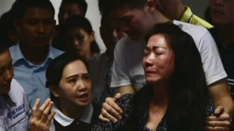 airasia victims remembering the victims of airasia flight 8501 anderson