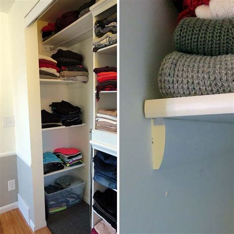 8 Cool Clothes Storage Items by 11 Clothes Storage Ideas To Transform Your Closet