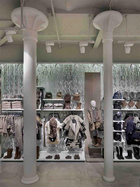 home design stores rome zara flagship store via del corso rome 13 187 retail design blog