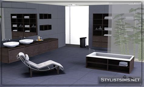 sims 3 bathroom sims 3 bathroom www pixshark com images galleries with a bite