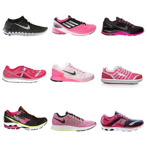 rabbit running shoes rabbit running shoes 28 images rabbit running shoes 28