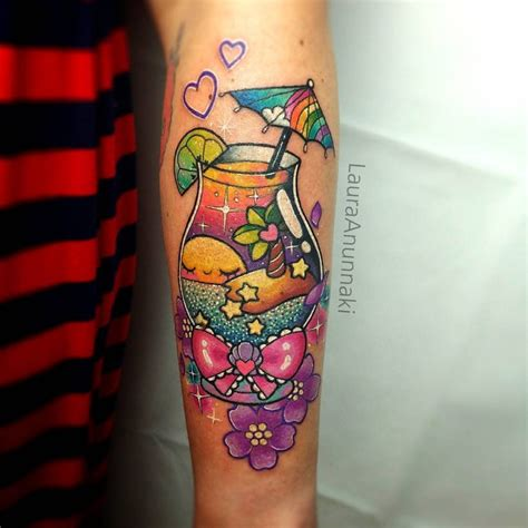 kawaii tattoo a s come true kawaii tattoos tattoomagz