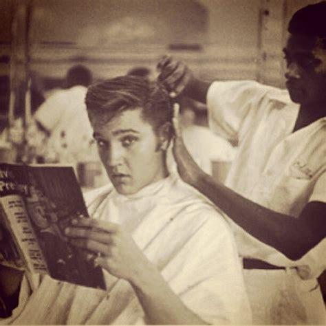 mystic hair salon on elvis presley 76 best barber shops images on pinterest barber shop