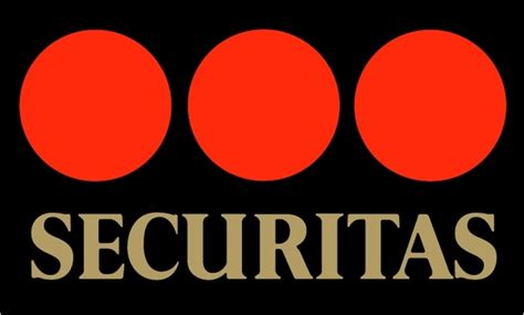 Securitas Background Check Securitas Free Vector In Encapsulated Postscript Eps Eps Vector Illustration