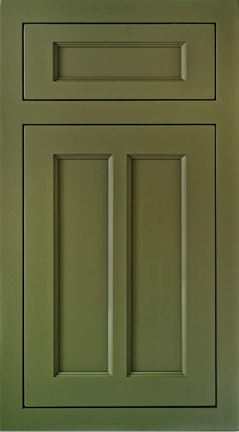 Cabinet Doors Direct Unfinished Wood Kitchen Cabinet Doors Uk Archives Showrooms Kuiken Brothers Custom Cabinets Nj
