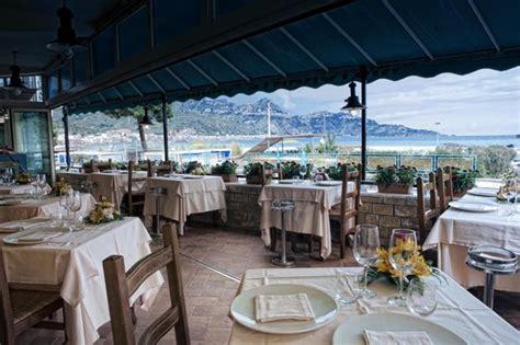 la cambusa giardini naxos ristorante sabbie d oro giardini naxos restaurant