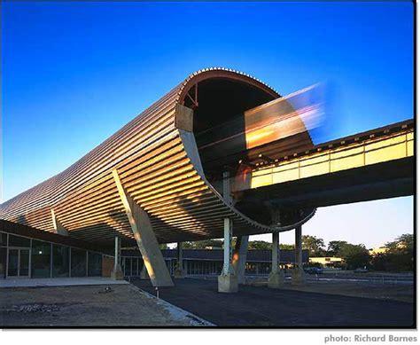 Illinois Institute Of Technology Design Mba by Mccormick Tribune Cus Center Mtcc Illinois