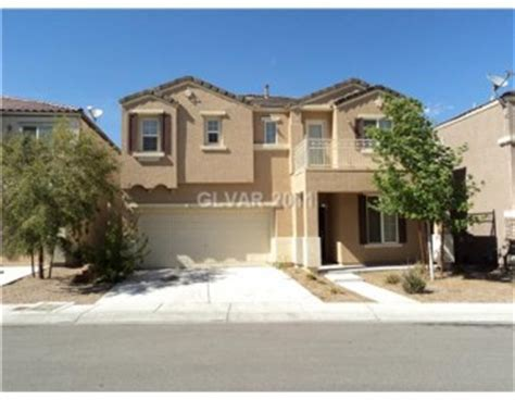 houses for sale 89142 houses for sale 89142 28 images 6821 judson ave las vegas nv 89156 reo home