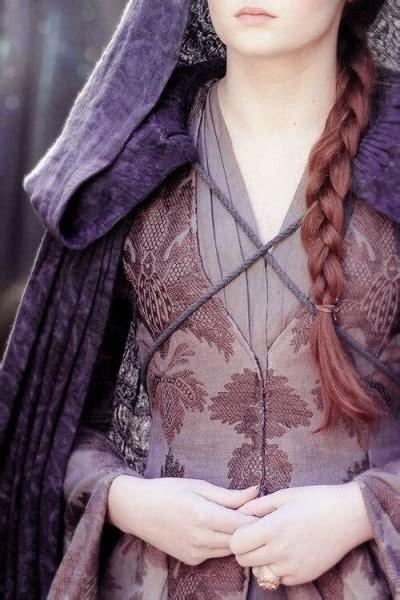 Aoli Necklace 131 what would khaleesi wear