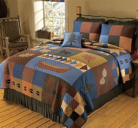 donna sharp bedding wilderness by donna sharp quilts beddingsuperstore com