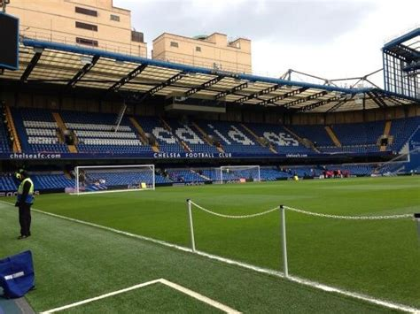The Football Shed by 17 Best Images About Chelsea Fc On Legends