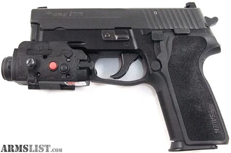 sig sauer laser light armslist for sale nib sig sauer p229 9mm tacpac with
