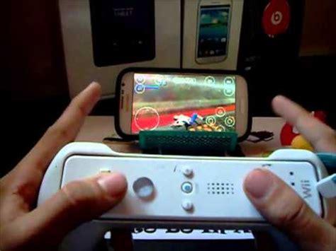 wiimote android como arreglar los botones de un remoto o un joystick how to make do everything