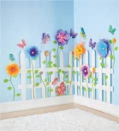 garden wall stickers bedroom wall stickers foter