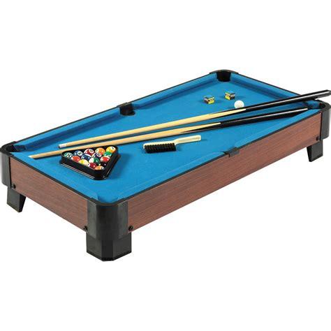 pool tables royal swimming pools