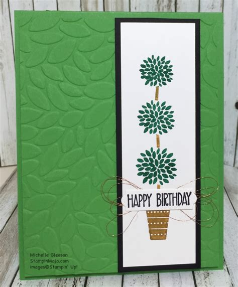 Paper Card Ideas - 22 stin up card ideas to inspire you stin pretty